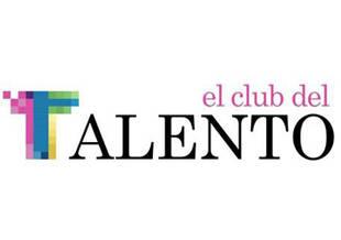 Os presentamos a las 15 mujeres #TIC del Club del Talento