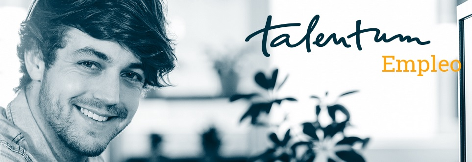 TALENTUM EMPLEO, el programa formativo gratuito de TELEFÓNICA EDUCACIÓN DIGITAL
