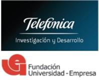 Telefónica I+D ofrece 20 plazas para Ingenieros Informáticos y de Telecomunicación. Comienza la 2ª edición de TID Campus