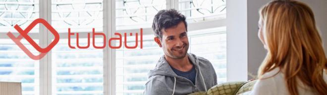 TUBAULONLINE.COM, la startup de trasteros, crea un servicio de recogida virtual para los estudiantes