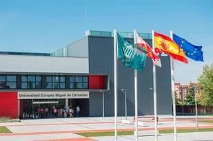 La UEMC crea la nueva Facultad de Ciencias Sociales