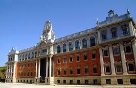 La Universidad de Murcia convoca concursos para 91 plazas de personal docente contratado