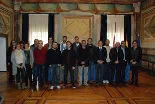 Nuevo programa de Impulso de Ideas Innovadoras en la Universidad de Salamanca