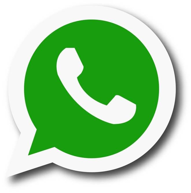Padres a la gresca por whatsapp