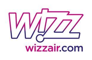 """WIZZ AIR, viajes limitados para los ganadores del """"RETO JUVENIL WIZZ"""""""
