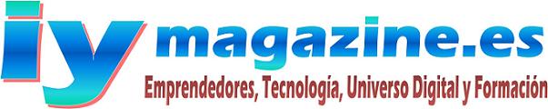 www.iymagazine.es