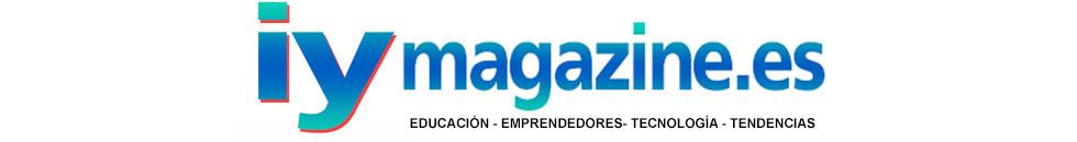 iymagazine.es